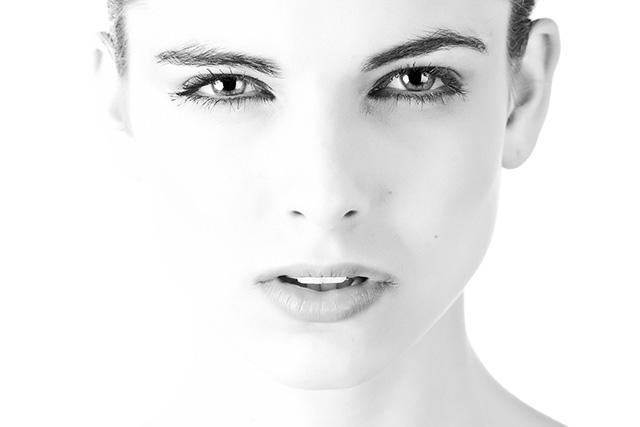 Masážní a energetický facelift obličeje Frýdek-Místek